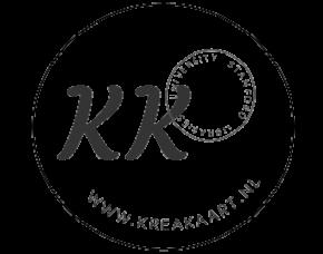 Kreakaart